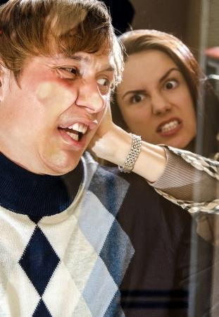 abused men_2